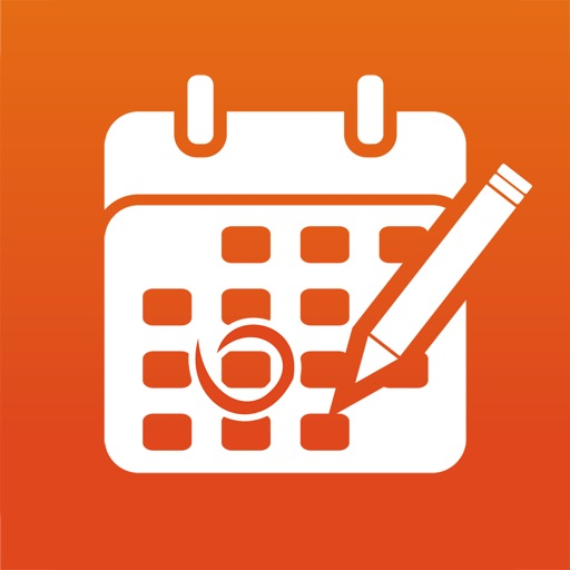 ActionItem | Save Meeting Notes Directly to your Calendar