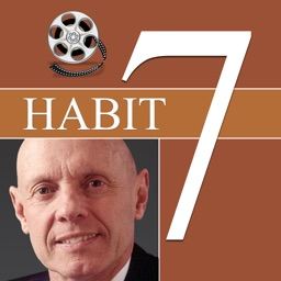 Habit 7: Sharpen the Saw (with Video)