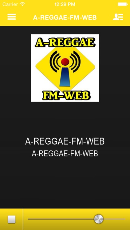 A-REGGAE-FM-WEB