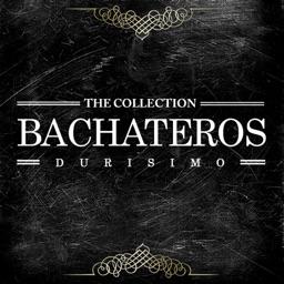 Kings Of Bachata