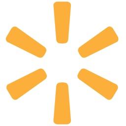 Walmart Investor Relations  - Phone