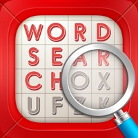 Codes for Word Search Look for the Words Puzzle Game Hack