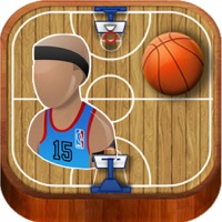 Codes for Guess the Basketball Star (Basketball Player Quiz) Hack