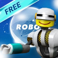 Codes for Robot School. Programming For Kids - FREE Hack