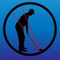 Golf SwingPlane
