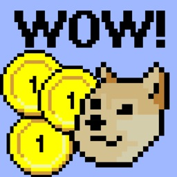 Such a Coin