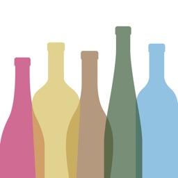 Huon Hooke's Wine Guide: Australian, New Zealand & International Wines