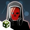 Infection: Humanity's Last Gasp - iPhoneアプリ