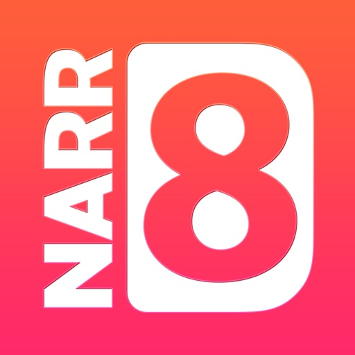 NARR8 Review