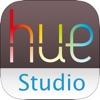 Hue Studio - iPhoneアプリ