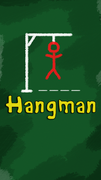 Hangman2015