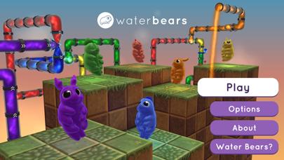 点击获取Water Bears