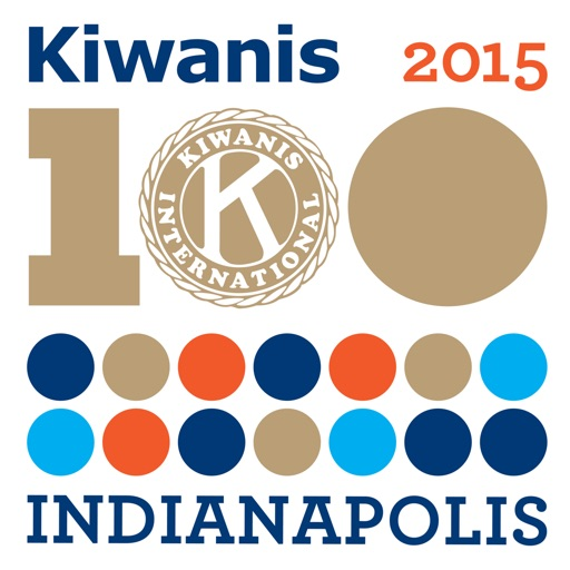 2015 Kiwanis International Convention | Apps | 148Apps