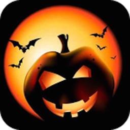 Halloween FREE Stickers  Mania - Scary, Creepy, Spooky Emoji & Stickers !