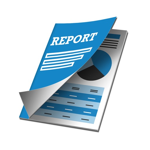 Report Pro for Microsoft Word