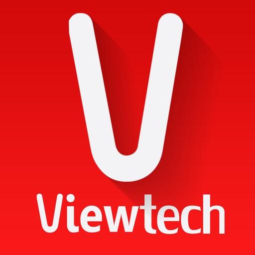 ViewTech tracker