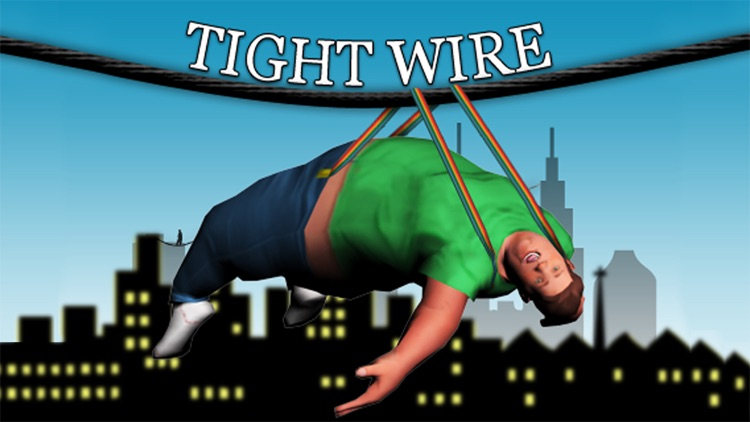 TightWire