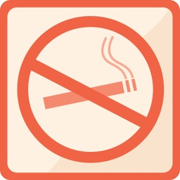 How to Give Up Smoking and De-stress Your Life