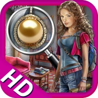 Codes for Hidden Objects Mystery Games Hack