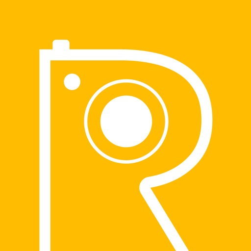 RevCam