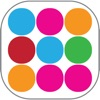 Color Grid- game