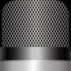 Lyrics Syncs - iPhoneアプリ