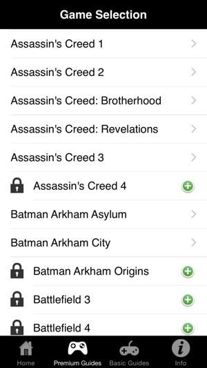 Cheats for PS3 Games - Including Complete Walkthroughs on