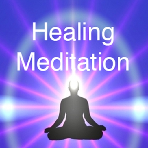 Guided Meditation for Healing  the Body, Mind and Soul!-Jafree Ozwald