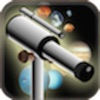 懐中電灯送料とitelescope, iTelescope With Flashlight Free