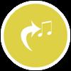 Audio Convertor - yuping yao