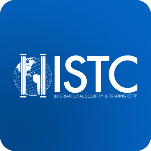 ISTC Corp - Internacional Security & Trading