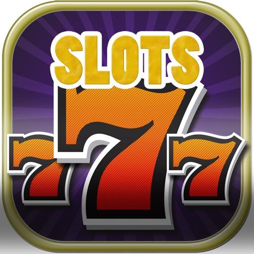 The Golden Way Mirage Slots - FREE Vegas Game