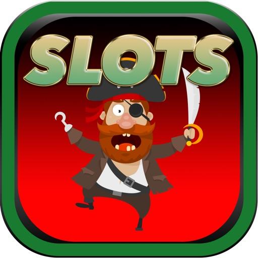 Fa Fa Fa Las Vegas Slots Machine - FREE Casino Game