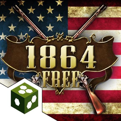 Civil War: 1864 Free Edition