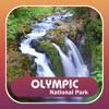 Olympic National Park Tourism Guide
