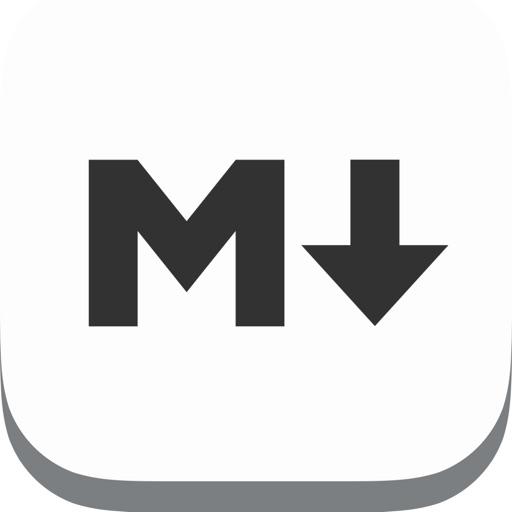 Markdown Keyboard