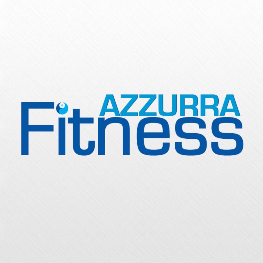 AZZURRA Fitness