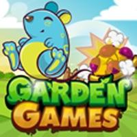 Codes for Garden Games Hack