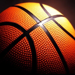 Basketball Backgrounds Pro - Wallpapers & HD Themes of Hoops, Shots, Players, Balls & Slam Dunk