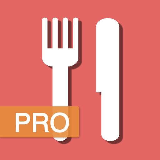 My Food Pro
