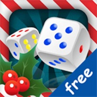 Codes for Farkle HD - Holiday Magic Dice Roller From Vegas to the World for FREE Hack