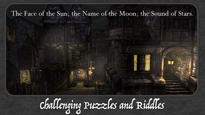 Hidden Escape Town - Mystery Escape! screenshot three
