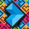 Directional Dash: Block Breaking Blitz (AppStore Link)