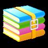 SmartZip - Zip Archiver and Unarchive Zip,RAR,7Z...