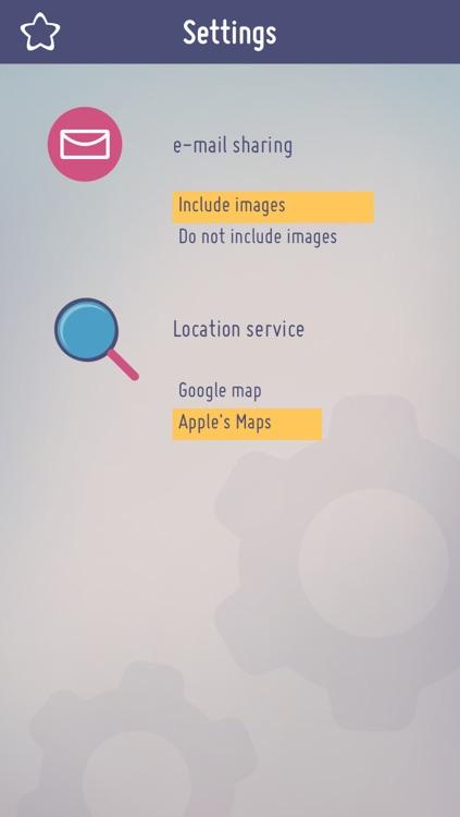 CEYLA screenshot-3