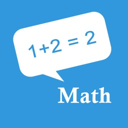 Quick Math - Equation Time Challenge