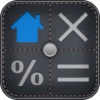 贷款计算器 - 最新利率 实时更新 房贷 & 购车