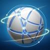 极速浏览器 - 自动全屏标签式网页浏览器 Free firefox chrome like themes edition