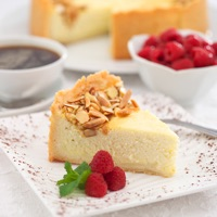 Codes for Desserts Jigsaw Puzzle Hack
