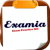 Codes for Examia - General Knowledge Exam Kit Hack